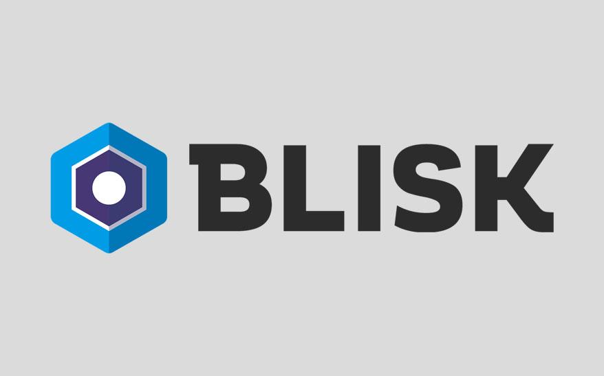 Данные почти 3 миллионов пользователей браузера Blisk оказались в открытом доступе