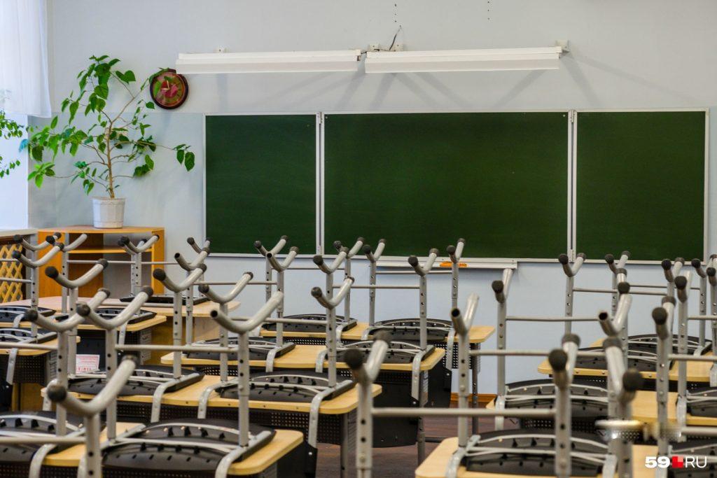 «Яндекс» запускает сервис для дистанционного обучения школьников